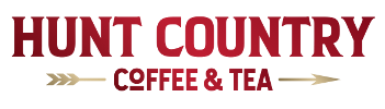 Hunt Country Coffee and Tea